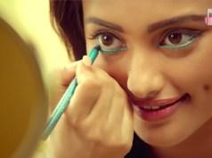 Myntra announces 'Myntra Beauty Edit' from December 4-6