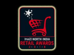 Outstanding retail brands honoured at IMAGES North India Retail Awards 2018