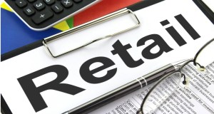 How has 2018 been for retail industry?
