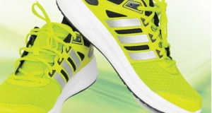 A Step in the Right Direction: The booming sports footwear market in India
