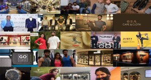 Year-Ender: Fashion & accessory retail brands launched in India in 2018
