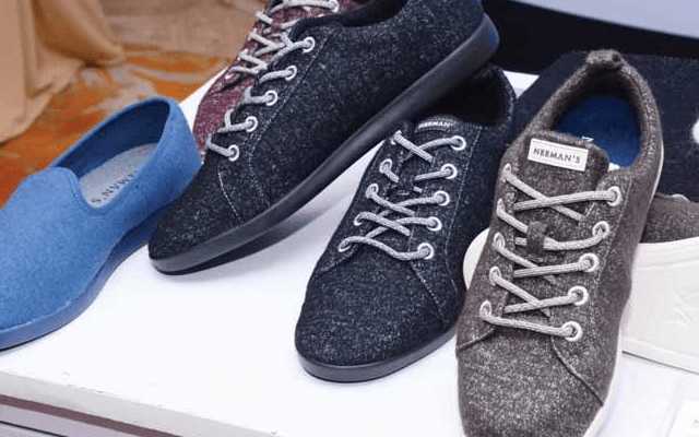 Organic Footwear: Is the Indian consumer ready?