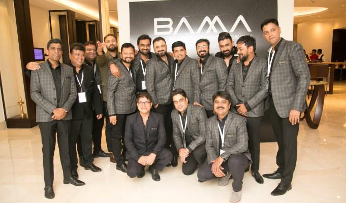 BAMA launch event held in Bengaluru