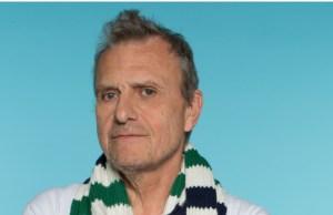 United Colors Of Benetton appoints Jean-Charles de Castelbajac Artistic Director
