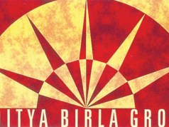Aditya Birla Group to invest Rs 15,000 crore in Gujarat over 3 years