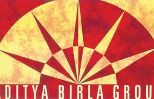 Aditya Birla Group to invest Rs 15,000 crore in Gujarat over 3 years