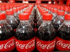 The Coca-Cola Company completes acquisition of Costa from Whitbread PLC