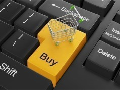 E-commerce rules do not allow foreign investment in multi-brand retail: DIPP