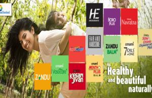 Emami acquires German brand Creme 21