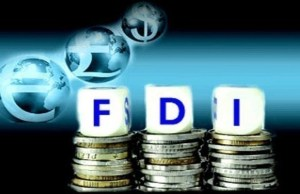 Snapdeal, Shopclues support Feb 1 deadline for e-commerce FDI rules