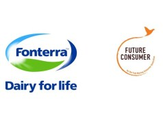 Fonterra Future Dairy appoints Ishmeet Singh CEO