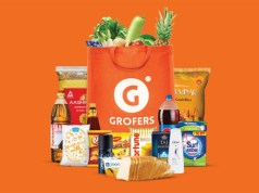Grofers eyes $2.5 billion in revenue by 2020