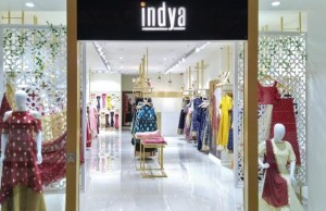 Indya launches 16th store in New Delhi
