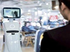 Technology Shaping the Future of Retail: What's in store for 2019