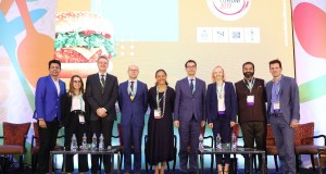 India Food Forum 2019: Alliance avenues with foreign partners to expand food market in India