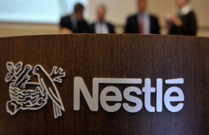 Nestle India plans up to 3-dozen product launches in 2019, eyes higher exports