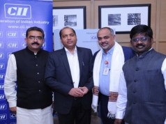 SPAR India to partner Himachal Pradesh in promoting fresh sourcing and manufacturing