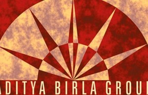 Aditya Birla Fashion and Retail Q3 net rises twofold to Rs 70 crore