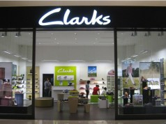 Clarks appoints Giorgio Presca Chief Executive Officer