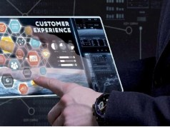 Customer Experience (CX): The epicenter of retailing