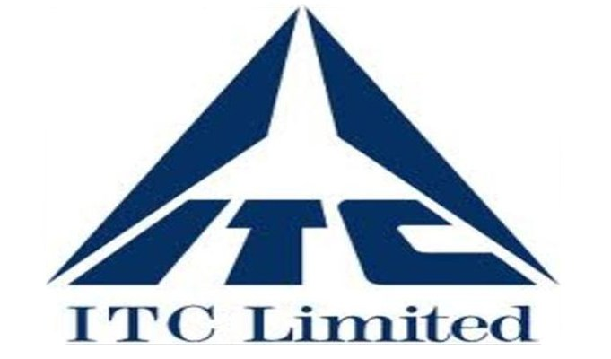 ITC to invest Rs 1,700 crore in personal care product plant in West Bengal