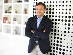 Rajat Mathur, Business Head, Script - Godrej & Boyce