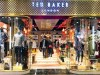 Luxury brands Ted Baker, Hackett London open stores in Ambience Mall, Gurgaon