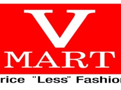 V-Mart reports 27 percent growth in topline, reaches 200-store milestone