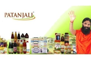 Baba Ramdev's Patanjali raises bid value to Rs 4,350 cr to take over Ruchi Soya