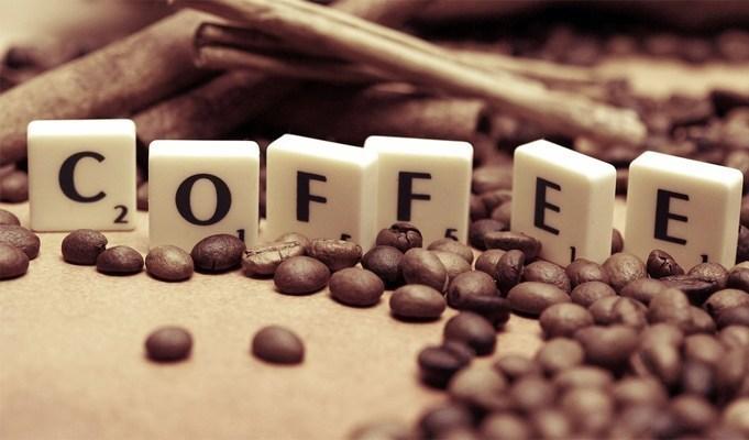 From tribal hamlets to world markets: The amazing journey of Araku coffee