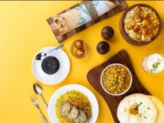 Faasos parent Rebel Foods raises Rs 110 crore from existing investors