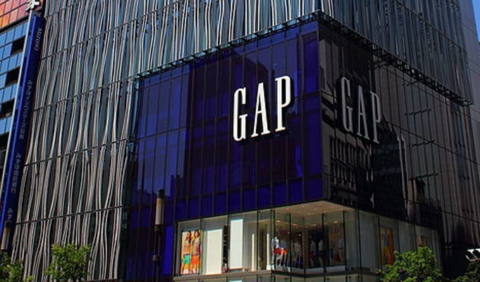 Gap Inc. announces plan to separate into two independent publicly traded companies