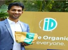 Fresh food innovator, iD Fresh, takes the organic leap