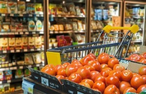 Food inflation may rise up to 2 pc in FY20: Report