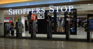 Shoppers Stop launches exclusive Jenner collection in India