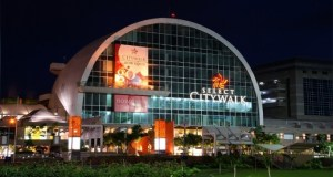 Select Citywalk to get new retail mix; focuses on fashion and beauty