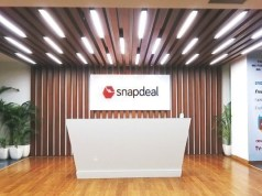 Snapdeal to expand tech team; hire 120 engineers this year