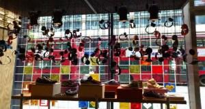 Explaining retail & the need of visual merchandising