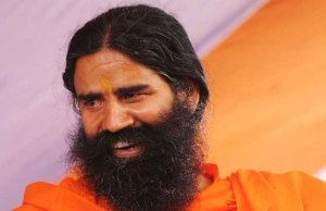 500 Patanjali Paridhan stores to be opened in India this year: Baba Ramdev