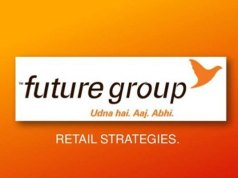 Future Retail raises Rs 2,000 cr through issue of warrants to promoter entity