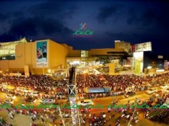 LuLu Group to expand in India with two more new malls