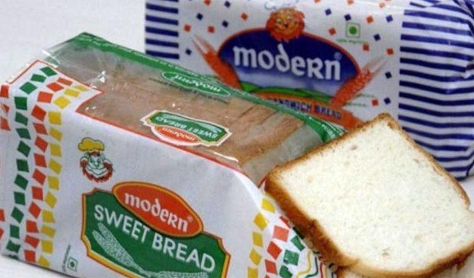 Modern Foods to re-claim lost geographies, introduce new categories