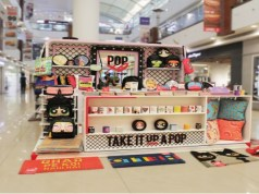 POPxo fashions Omnichannel retail customer experience; opens first standalone outlet at Select CITYWALK