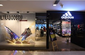 adidas India appoints Neelendra Singh as GM