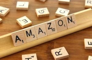 Amazon invests in UK-based food delivery platform