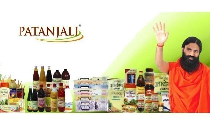Lenders approve Patanjali's Rs 4,325 cr bid for Ruchi Soya