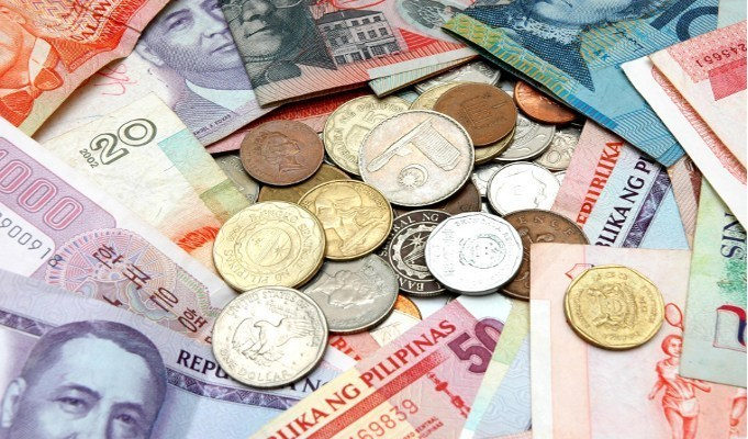 Trends: Private equity funding in Indian retail