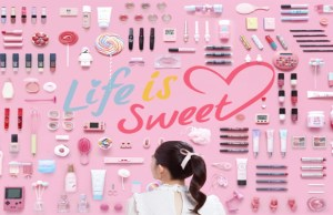 Amorepacific Group launches beauty brand Etude House in India
