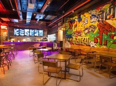Taco Bell signs Burmans as India master franchise, eyes 600 outlets in 10 yrs