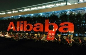 Alibaba's 6.18 Mid-Year Shopping Festival breaks records across China